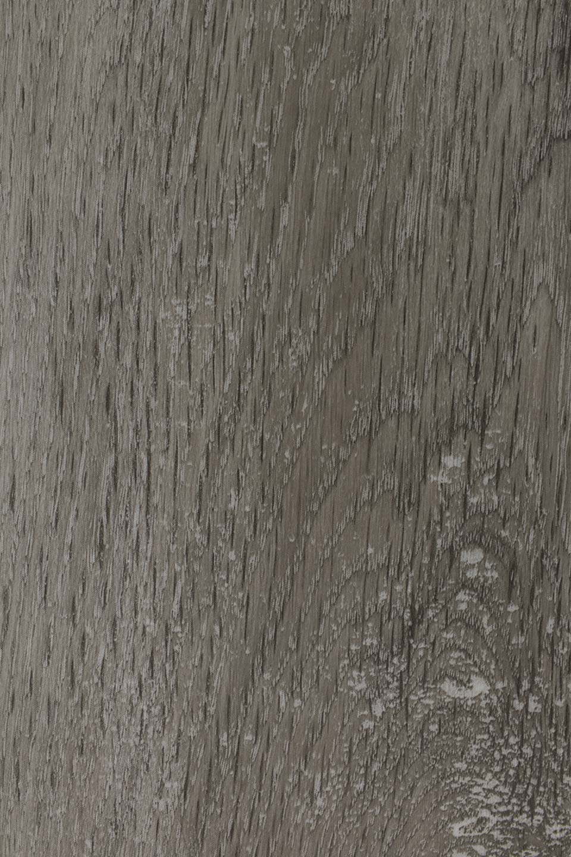 Ashdown Grey