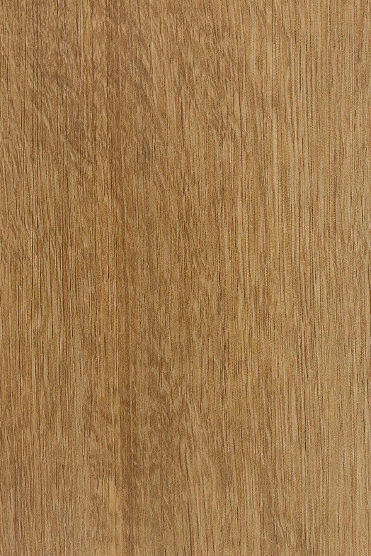 Hadley Light Oak